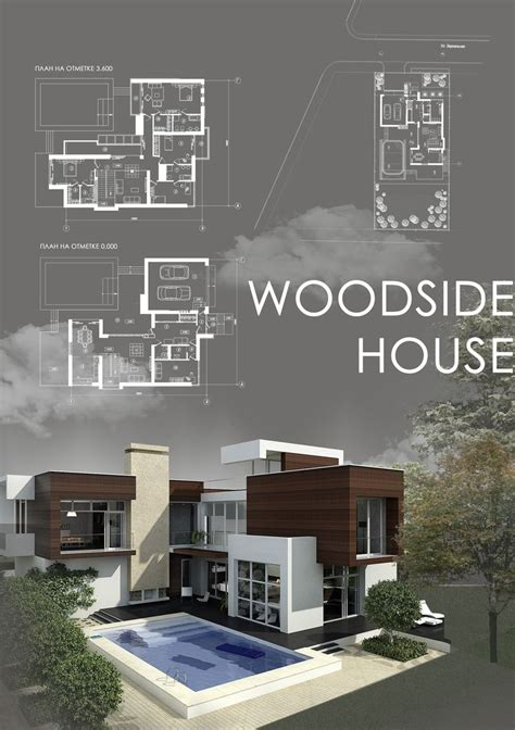 1000 images about the woodside a on pinterest new 1000 images about architecture on pinterest
