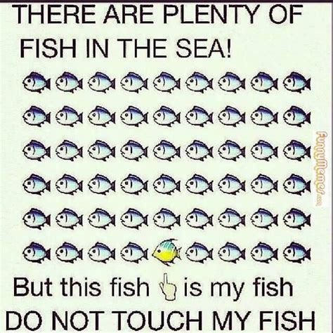 plenty of fish forever it will be plenty of fish in the sea quotes quotesgram