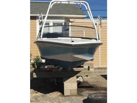wakeboard boat for sale nj 1991 correct craft ski nautique powerboat for sale in new