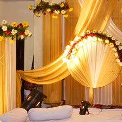 wedding flower decoration  delhi