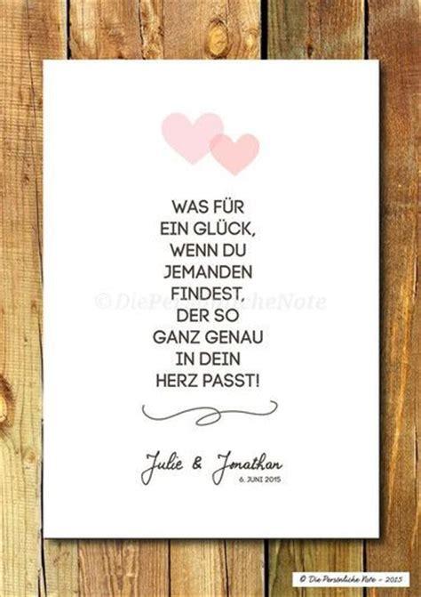 Hochzeit Karte Spruch by 220 Ber 1 000 Ideen Zu Geschenke Zum Valentinstag Selbst