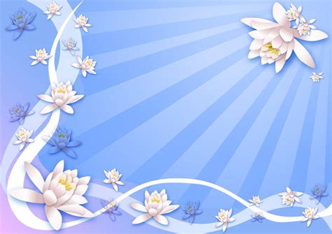Free Pastel Flowers Backgrounds For Powerpoint Flower Free Pastel Flowers Backgrounds For Powerpoint Flower Ppt