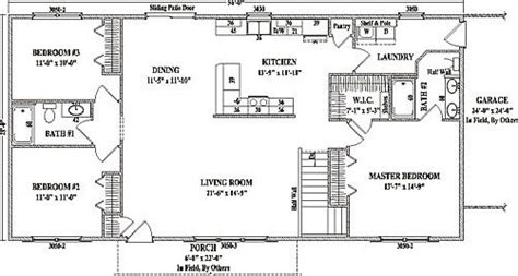 ranch style house plans open concept floor free printable small sq luxamcc open concept ranch style house plans beautiful ranch homes