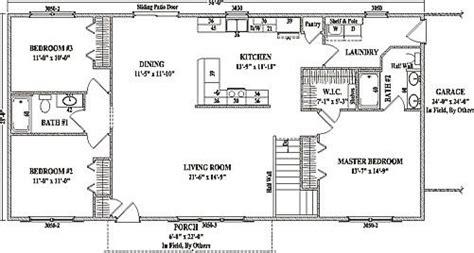 ranch house open floor plans open concept ranch simple open concept ranch style house plans beautiful ranch homes