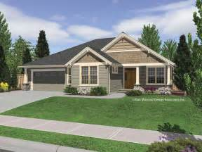 one story craftsman house plans 301 moved permanently