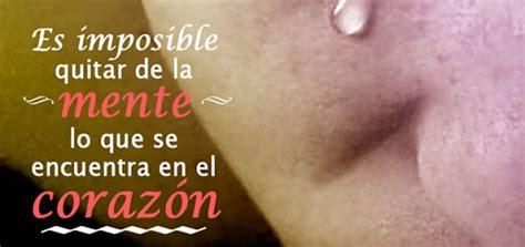 imagenes con reflexiones de amor imposible 6 im 225 genes de amor imposible con frases para descargar