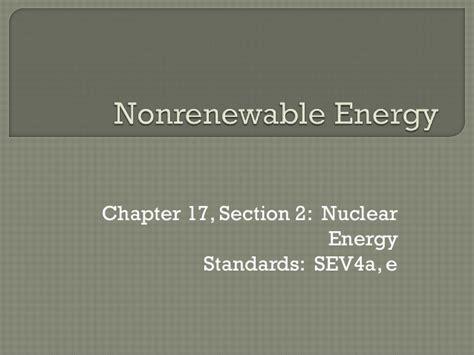 chapter 17 section 2 chapter 17 section 2 28 images chapter 17 section 2