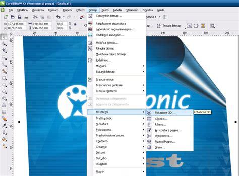 tutorial corel draw x7 pdf bahasa indonesia corel draw windows 7 free download windows 7 corel draw