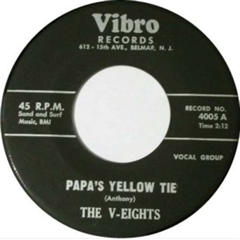 coldplay yellow mp3 download jungle vibe papa