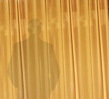 behind curtain the men behind the curtain me2igetblog