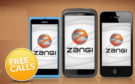 mobile vopi zangi new mobile voip app launching soon
