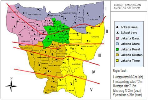 provinsi daerah khusus ibukota jakarta pemerintahnet