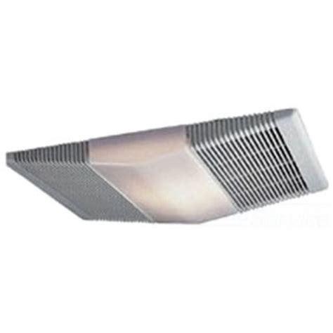 broan nutone rp ceiling fan  light combination plumbersstock