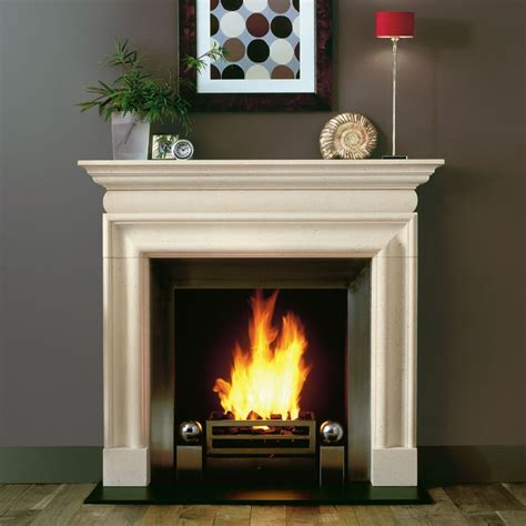 Reconstituted Fireplaces by Fireplaces Bolection 28 Images Reconstituted