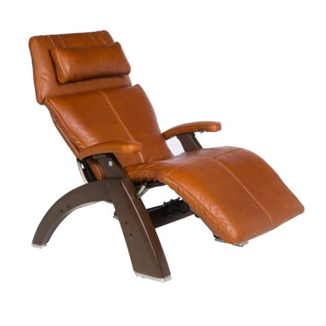 relax your back chair chair relax the back