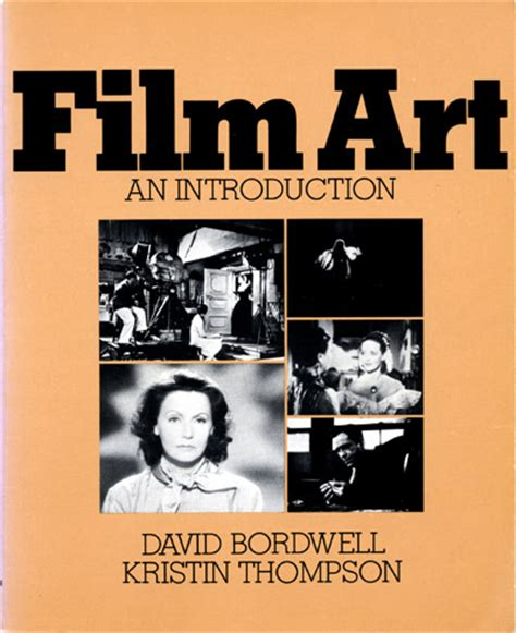 the history of cinema a introduction introductions books observations on is there a in this class