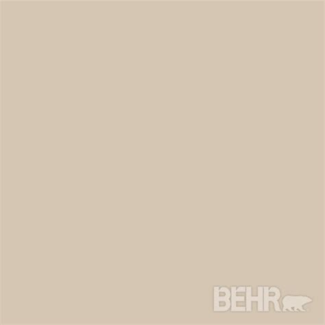 Best Paint For Bathrooms by Behr Marquee Paint Color French Beige Mq3 10 Modern Paint