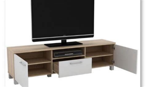 Rak Tv 100 Ribu Model Rak Tv Minimalis Rentang Harga Ratusan Ribu Hingga Jutaan Rupiah Desain Rumah Unik