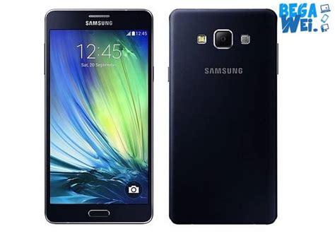 Hp Samsung J7 Dan E7 harga samsung galaxy j7 dan spesifikasi begawei