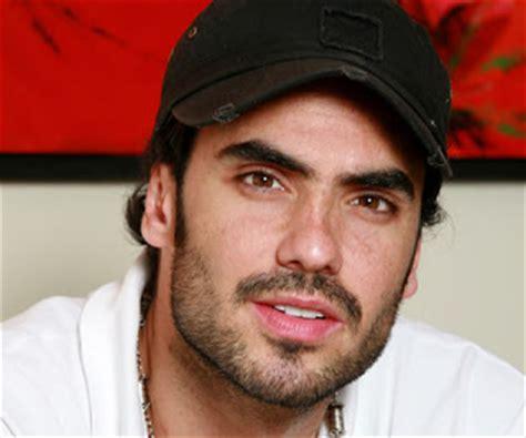 famosos con la verga parada foro de actores mexicanos y extranjeros