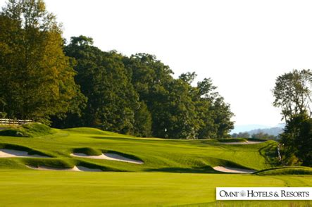 Omni Gift Card Promo Code - omni bedford springs resort pennsylvania golf coupons groupgolfer com