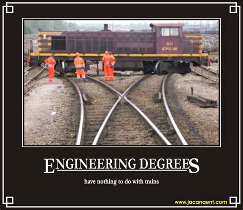 Funny Engineering Memes - engineer humor funny quotes quotesgram