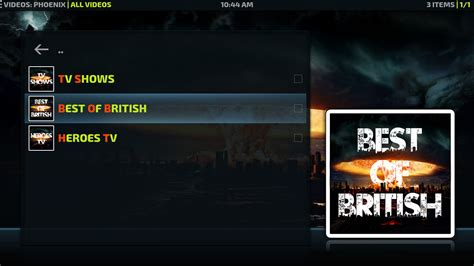 brit box streaming britbox streaming 100 britbox streaming the top british telly