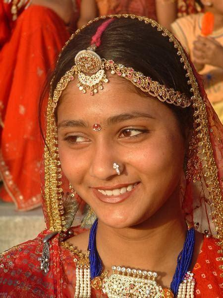 wallpaper rajasthani girl rajasthani girl photo