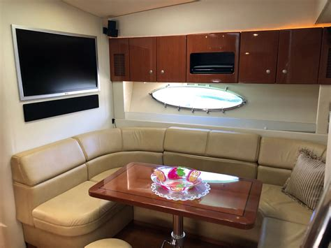 charter boat rentals miami boat rentals south florida yacht charters