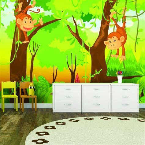 images  jungle bedroom ideas  pinterest