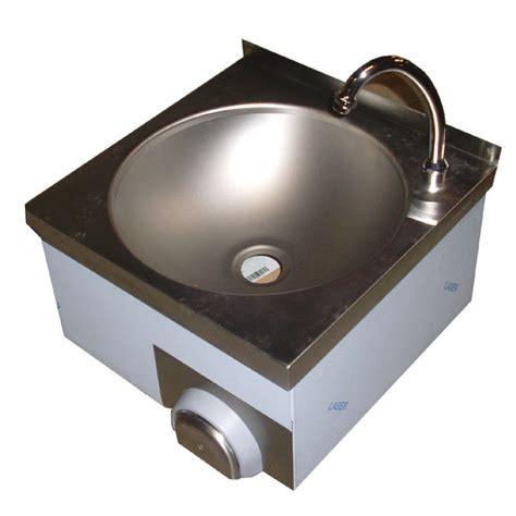 rubinetteria lavello lavello lavamani 40x40 completo di rubinetteria in acciaio