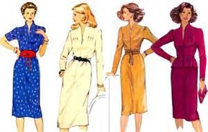стиль 50 х годов в прическах фото