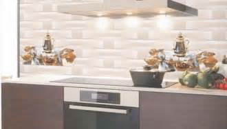 itaca ceramic designer digital wall tiles manufacturer