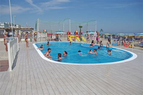 bagni cattolica spiaggia di cattolica la playa cattolica 232 uno dei pi 249