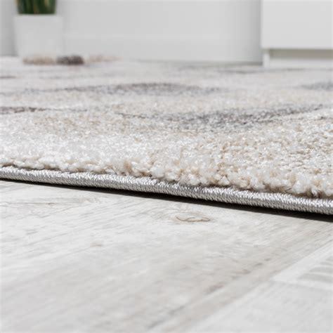 teppich wohnzimmer beige teppich wohnzimmer klein kariert beige grau design teppiche