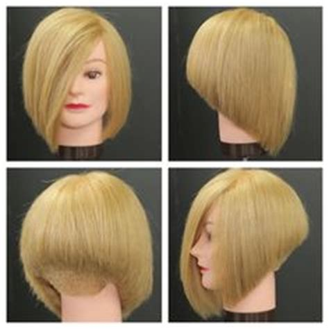inverted bob haircut step by step instructions for men how to cut graduated bob haircut step by step from matt