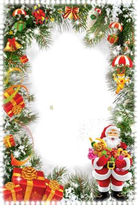 imagenes jpg de navidad gratis 18 mejores im 225 genes de navidad en pinterest iconos png