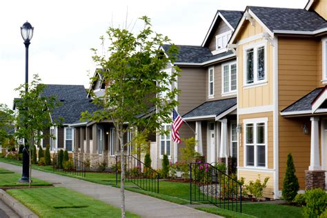 rob rice homes community of kensington offers low