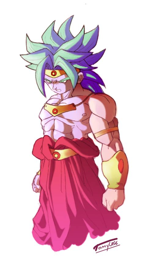 Kaos Z Saiyan Broli index of images 1581