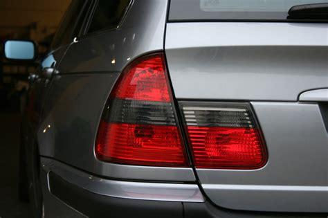 Welche Kba Nummer Hat Mein Auto by Schwarz Lackierte R 252 Ckleuchten M 228 Ngelkarte Bekomme