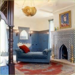 Turkish Interior Design by 17 Best Images About Carpets On Pinterest Moroccan Rugs