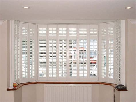 Kitchen Blinds Ideas Uk beautiful interior window shutters to adorn your room
