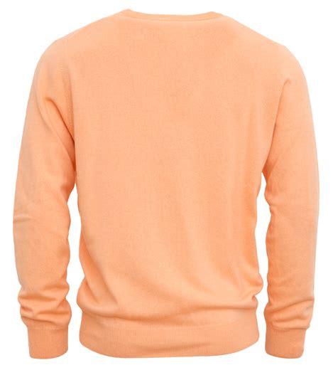 Fashion Silket V Neck by Pullover V Neck Kashmir 183 Herre Mirach Fashion