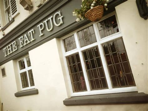 the pug leamington the pug pub kitchen refurbishment leamington gt commercial kitchen design hotel