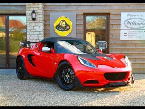 lotus car specs lotus elise s cup car specs review price