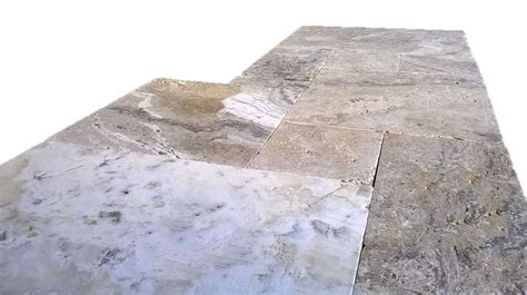 philadelphia travertine floor and wall tile philadelphia travertine mosaic tile qdisurfaces