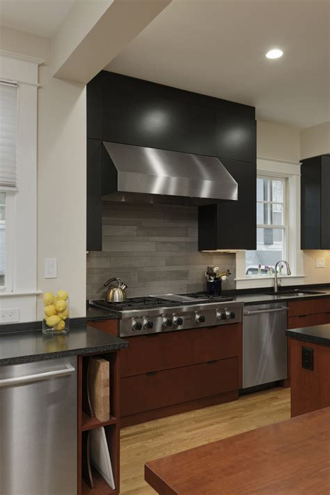 kitchen design dc cleveland park dc kosher kitchen renovation bowa