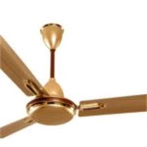 Top 5 Ceiling Fans In India 2015 - top 10 best air conditioner brands in india 2015 world blaze