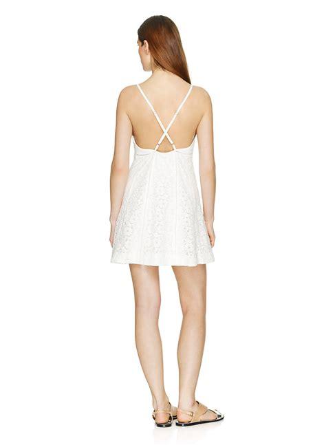 Dress Rumi sunday best rumi dress aritzia