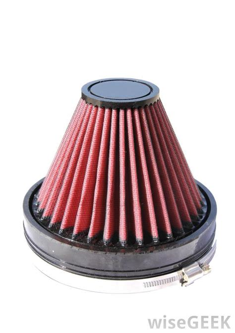 Car Filters Types by Car Filter Types Car Free Engine Image For User Manual